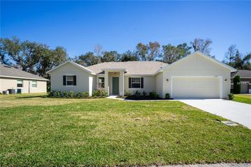 1789 HIDDEN CREEK PLACE SANFORD, FL 32773 - Image 1