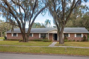 6349 FERN LANE LAKELAND, FL 33813 - Image 1