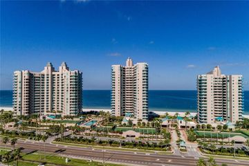 1560 GULF BOULEVARD #1207 CLEARWATER BEACH, FL 33767 - Image 1