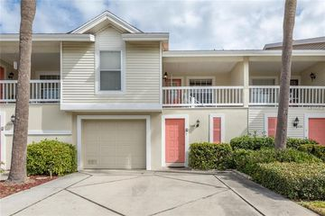 12319 SUN VISTA COURT E TREASURE ISLAND, FL 33706 - Image 1