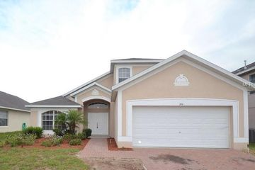 324 WEATHERBY PLACE HAINES CITY, FL 33844 - Image 1