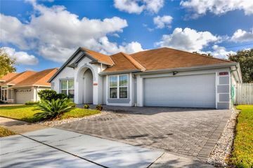 12892 LOWER RIVER BOULEVARD ORLANDO, FL 32828 - Image 1
