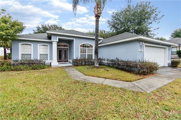 14806 FULL MOON COURT CLERMONT, FL 34711 - Image 1