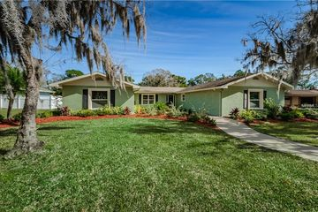 1659 ROBINHOOD LANE CLEARWATER, FL 33764 - Image 1