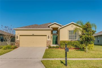 4835 HAVILLAND DRIVE MOUNT DORA, FL 32757 - Image 1