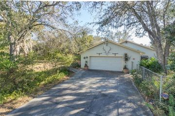 73 Pine Forest Drive Haines City, FL 33844 - Image 1
