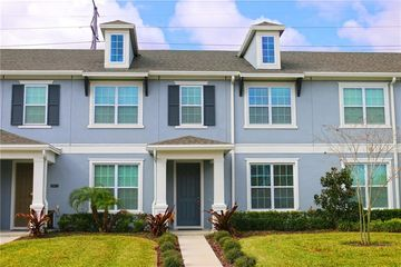 15465 Honeybell Drive Winter Garden, FL 34787 - Image 1