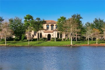 11916 WATERSTONE LOOP DRIVE WINDERMERE, FL 34786 - Image 1