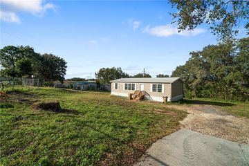 15741 OLD HIGHWAY 50 CLERMONT, FL 34711 - Image 1