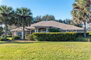 11809 OVERLOOK DRIVE CLERMONT, FL 34711 - Image 1