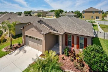 20931 OLDENBURG LOOP MOUNT DORA, FL 32757 - Image 1