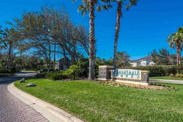484 Ocean Forest Drive St Augustine, FL 32080 - Image 1