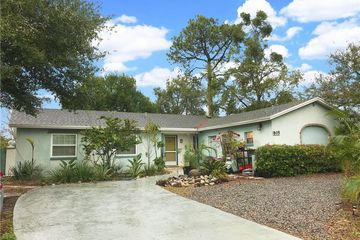 805 MARK DAVID BOULEVARD CASSELBERRY, FL 32707 - Image 1