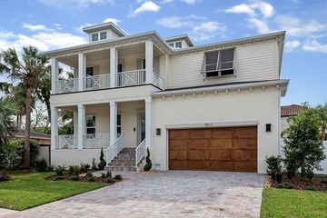 5012 W EVELYN DRIVE TAMPA, FL 33609 - Image 1