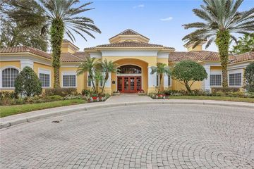 1100 LAKE SHADOW CIR #2105 MAITLAND, FL 32751 - Image 1