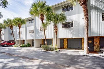 12154 CAPRI CIRCLE S TREASURE ISLAND, FL 33706 - Image 1