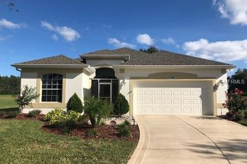 3559 CHESSINGTON STREET CLERMONT, FL 34711 - Image 1
