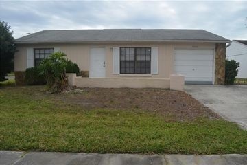 3900 105TH AVENUE N CLEARWATER, FL 33762 - Image 1