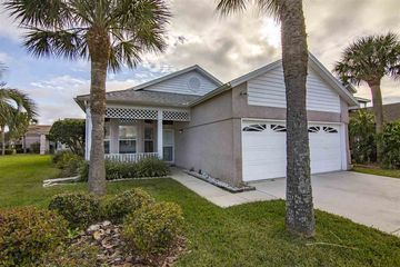 225 Joey Drive St Augustine, FL 32080 - Image 1