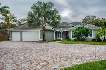 2327 NURSERY ROAD CLEARWATER, FL 33764 - Image 1