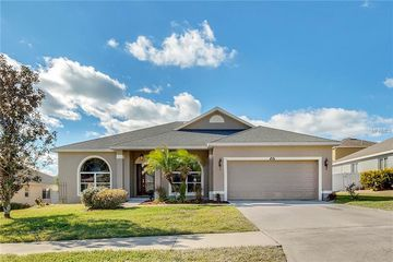 1825 NATURE COVE LANE CLERMONT, FL 34711 - Image 1