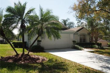 3713 KINGSWOOD COURT CLERMONT, FL 34711 - Image 1
