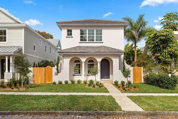 251 18th Avenue NE St Petersburg, FL 33704 - Image 1