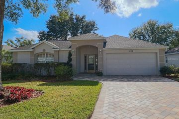 3620 FAIRFIELD DRIVE CLERMONT, FL 34711 - Image 1