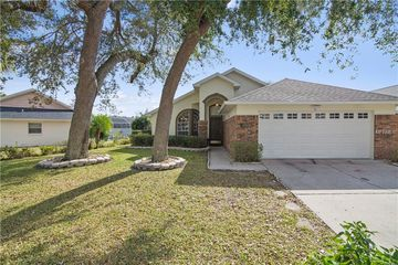 4318 CREEKSIDE BLVD KISSIMMEE, FL 34746 - Image 1