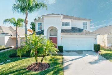 925 LAKE BERKLEY DRIVE KISSIMMEE, FL 34746 - Image 1
