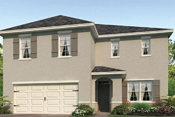 1250 Sophia Boulevard Winter Haven, FL 33881 - Image