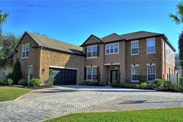 4148 ROCK HILL LOOP APOPKA, FL 32712 - Image 1