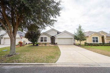 133 Kings Trace Dr. St Augustine, FL 32086 - Image 1