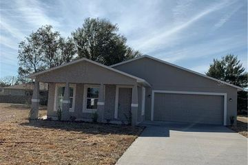 31329 CHURCH ST SORRENTO, FL 32776 - Image 1