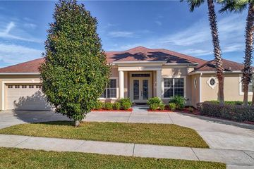 12028 STILL MEADOW DRIVE CLERMONT, FL 34711 - Image 1