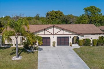 218 HIGH POINT DRIVE 218-A ENGLEWOOD, FL 34223 - Image 1