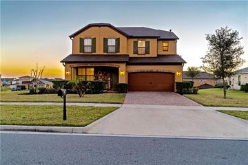 4113 LONGBOW DRIVE CLERMONT, FL 34711 - Image 1
