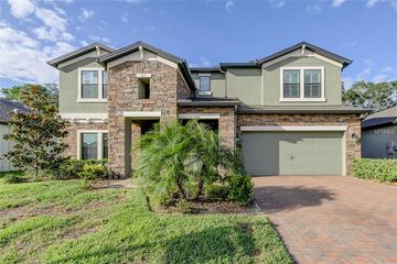 724 WELLINGTON COURT OLDSMAR, FL 34677 - Image 1