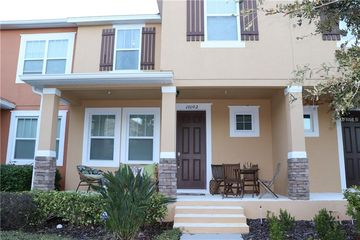 10102 MADISON BANKS STREET #3 ORLANDO, FL 32827 - Image 1