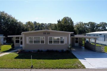 2026 LAMPLIGHT CIRCLE MOUNT DORA, FL 32757 - Image 1