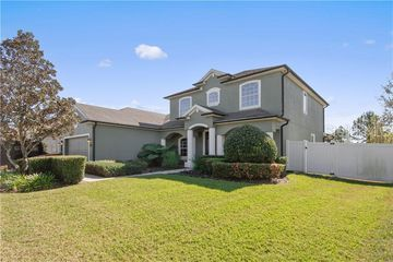 955 HOLLY SPRINGS TERRACE OVIEDO, FL 32765 - Image 1