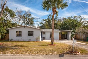 161 Bombay Avenue Winter Springs, FL 32708 - Image 1