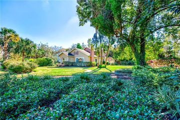 420 MELROSE AVENUE WINTER PARK, FL 32789 - Image 1