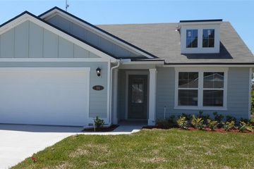 90 Fox Water Trail St Augustine, FL 32086 - Image 1
