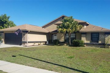 415 SEA WILLOW DRIVE KISSIMMEE, FL 34743 - Image