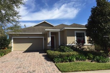 2209 REDMARK LANE WINTER GARDEN, FL 34787 - Image 1