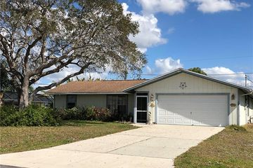 257 SHADOW ST NW PORT CHARLOTTE, FL 33952 - Image 1