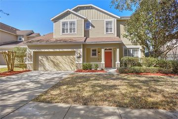 613 BROOKFIELD TERRACE DELAND, FL 32724 - Image 1