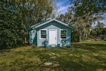 539 E FRENCH AVENUE ORANGE CITY, FL 32763 - Image 1