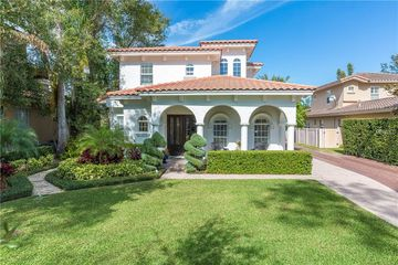 331 E READING WAY WINTER PARK, FL 32789 - Image 1